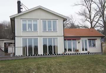 Ragnhildsborgsvägen