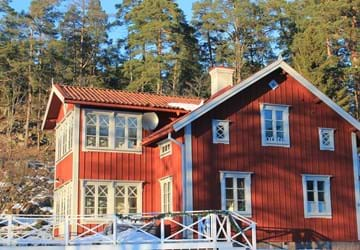 Fiskare Karlssonsväg